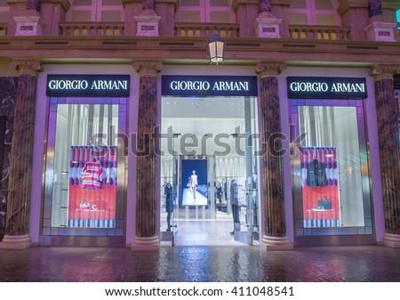 exterior shutters las vegas. armani shop stock photos royalty free images vectors shutterstock exterior shutters las vegas