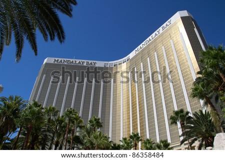 Mandilay bay casino gambling community benefit fund 2012 round 72