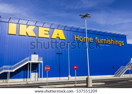 Ikea Stock Images Royalty Free Images Vectors Shutterstock