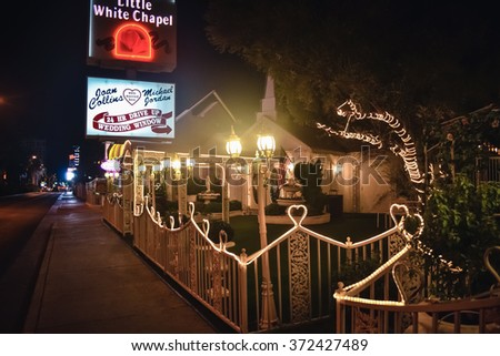 Vegas Wedding Stock Images Royalty Free Images Amp Vectors