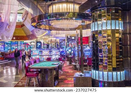 Online casinos mit sofortiger auszahlung