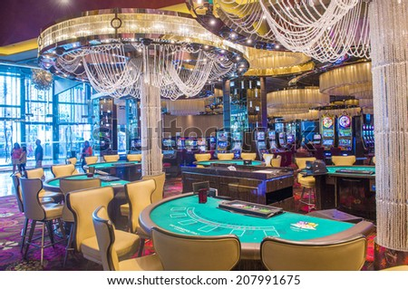 21 vegas casino fulltiltpoker onlinecasino tournament-online freerollonline