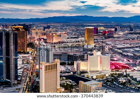 Fine dining las vegas strip useful topic