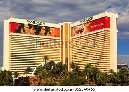 bonus casino deposit image message no optional url