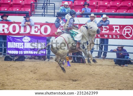 Quot National Bull Riders Quot Stock Photos Royalty Free Images