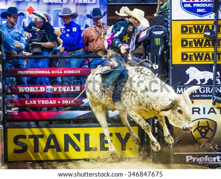 Bull Riding Stock Photos Royalty Free Images Amp Vectors