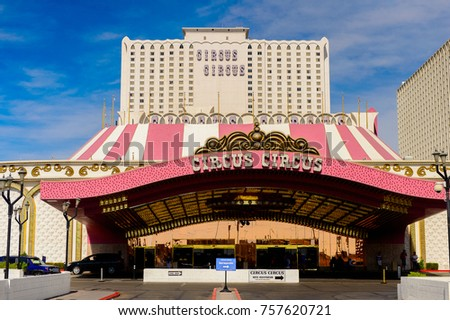 Hotel casino in las vegas strip in paradise nevada blackjack 16 inch lug wrench