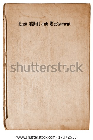 old testament essays south africa