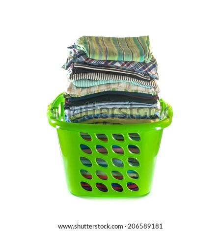 folded clothes stock photos images amp pictures shutterstock