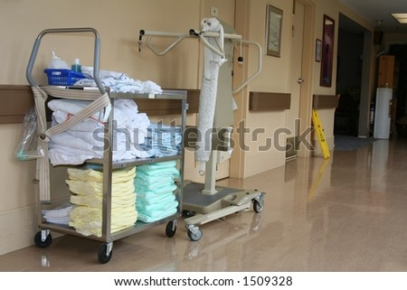 hospital laundry service options Laundry dining and lodging shopping  university hospital offers a range of dining options to provide our  and visitors room-service style convenience dining.