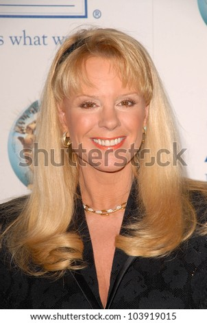 Laura MacKenzie at the 2009 World Magic Awards benefitting Feed The Children. Barker Hanger, Santa Monica, CA. 10-10-09