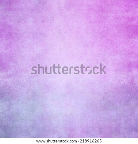 Lavender Teal Aqua Blue Purple Watercolor Paper Colorful Texture Background - stock photo