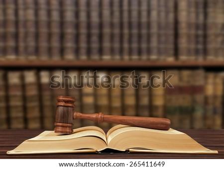 arts law sydney speedy paper login