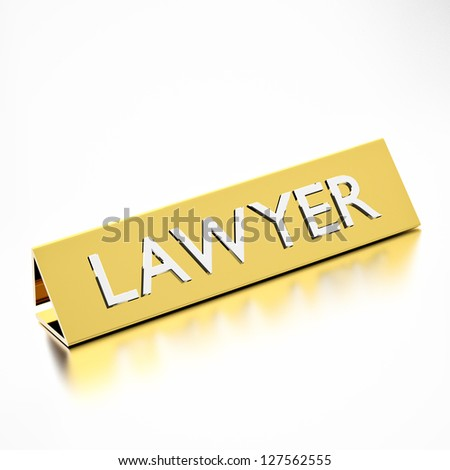 Attorneys - State Bar of California
