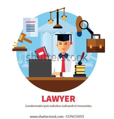 gratis jurist