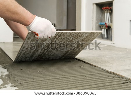 144959681726399854 together with Ways To Make Hardwood Floors Shine 1901094 in addition Kitchen Den Dining Room Remodel Ideas furthermore Hardwood Floor In A Kitchen 1821883 as well 104708760060250382. on hardwood floor in kitchen bad idea