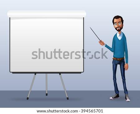 Layout billboard. Speech bubble. Speech slide. Quote bubble.  Bubble talk. Speech icon. Speech balloon. Talk show. Quote balloon. Talk icon. Talk bubbles. Speech bubbles. Bubble speech. Balloon vector - stock photo