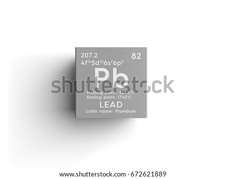 Lead Metal Stock Images, Royalty-Free Images & Vectors ...