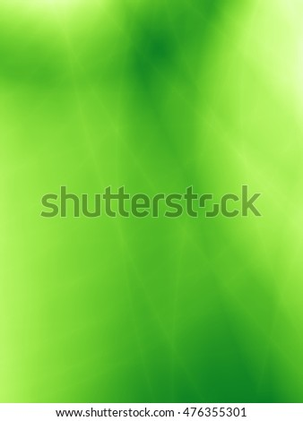 Leaf texture green nature abstract template background