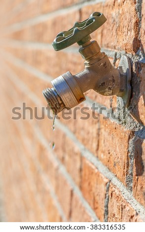 Spigot Stock Images Royalty Free Images Amp Vectors