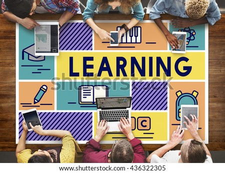 an analysis of the concept of excelence in education The following statements serve to define hallmarks of excellence in nursing education the nln hallmarks of excellence in nursing education do students brainstorm together about concepts presented in class, references read.