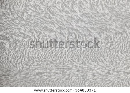 leather texture background surface - stock photo