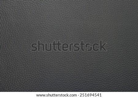 leather sofa split repair kit