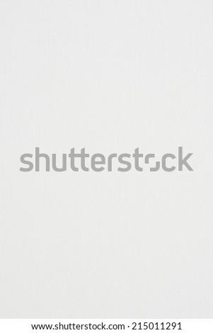 leatherette texture - stock photo