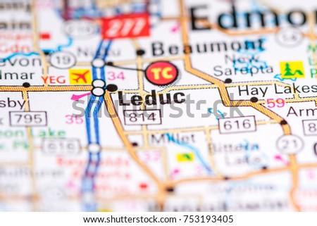 Leduc Stock Images RoyaltyFree Images Vectors Shutterstock