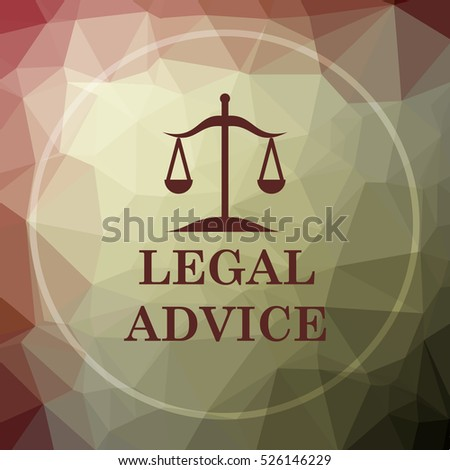 Lawyer Advice