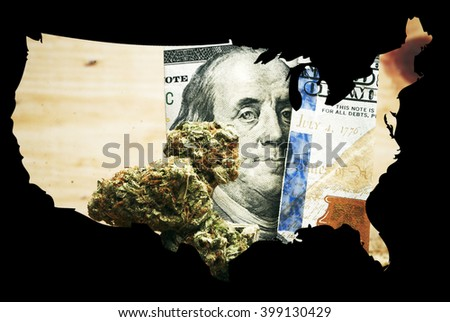 the issue of legalization of marijuana in the united states of america And the united states has a tradition of individual liberty, vigorous civil society, and limited governmen drug legalization, criminalization, and harm reduction | cato institute skip to main .