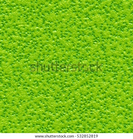 Lemon peel surface details texture background (Tiles seamless, High-resolution 3D CG rendering illustration)