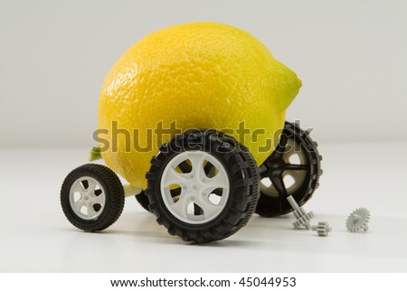 This Car Is A Lemon Stock Images Royalty Free Images Vectors