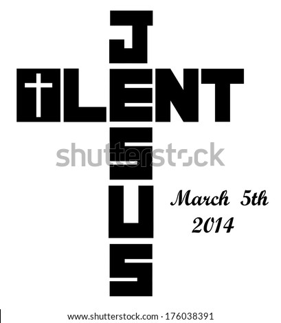 Displaying (17) Gallery Images For Lent Fish Clipart...