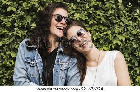 yosemite lesbian dating site Love is just within your grasp when you join the best lesbian dating site all you have to do is keep an open mind and be yourself.