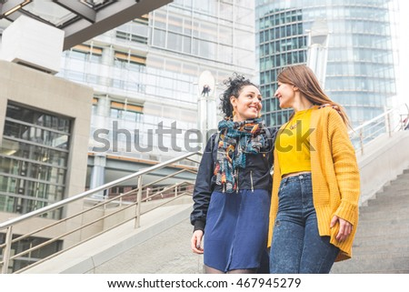 puerto real single lesbian women Whenever you're looking for a nice place online to meet and chat with lesbian singles, we give you access to a welcoming lesbian chat room atmosphere  single women .