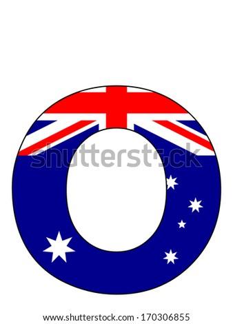 LawAccess NSW