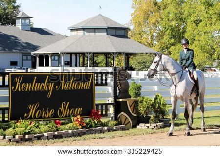 Lexington Stock Images, Royalty-Free Images & Vectors ...