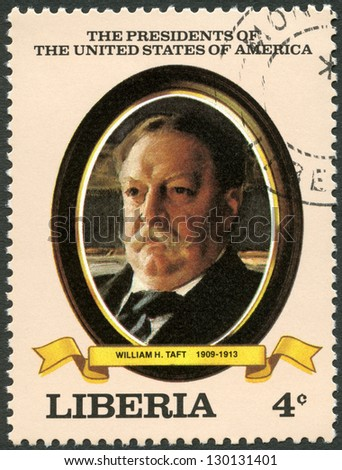 President william h taft 1909 1913 series the presidents of the