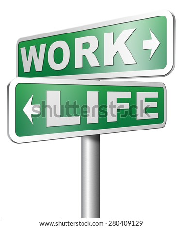 life work balance importance of career versus family leisure time and friends avoid burnout mental health stress free test