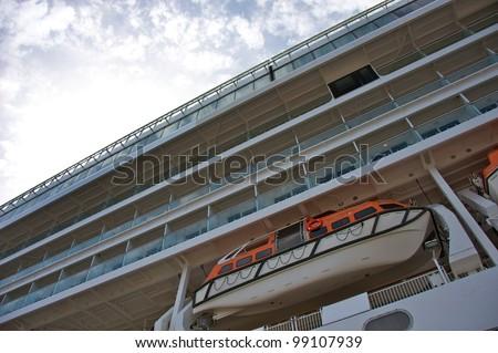 Ski Jumper Squatting Position Stock Photo Shutterstock - Cruise ship jumper