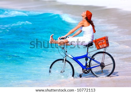 lifestyle - stock photo