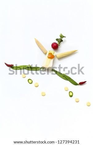 Lifestyle - stock photo