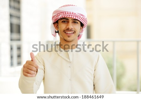 Lifestyle posing students at university classroom - stock photo