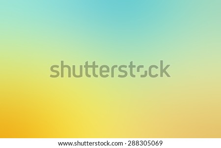 Light abstraction. Blurred multicolor background, pattern, wallpaper. - stock photo