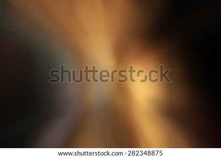 Light background abstract explosion - stock photo