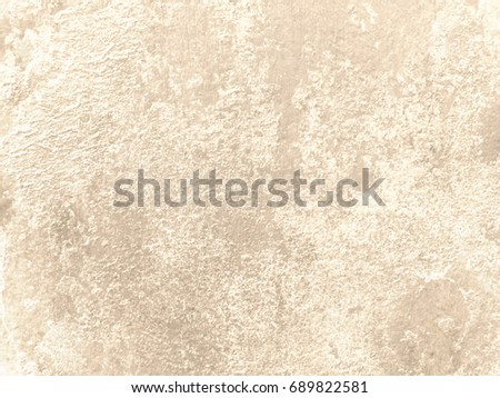 Light beige background texture grunge