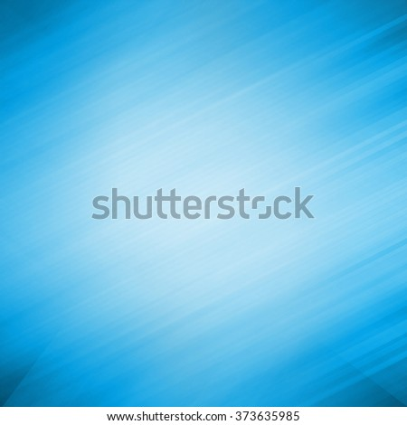 light blue background abstract