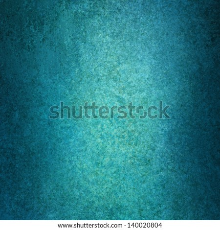 light blue background water sky blue color vintage grunge background texture distressed rough sponge grungy texture - Light Sky Blue Color