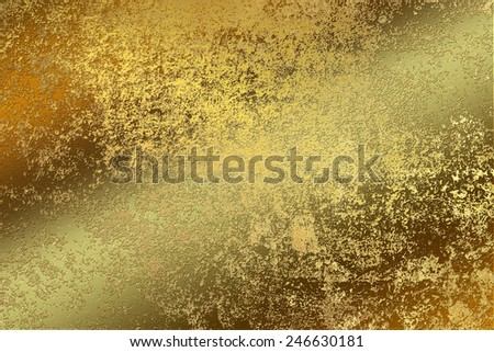 Light brown abstract   background , with   painted  grunge background texture for  design . - stock photo